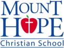 Mount Hope Christian logo